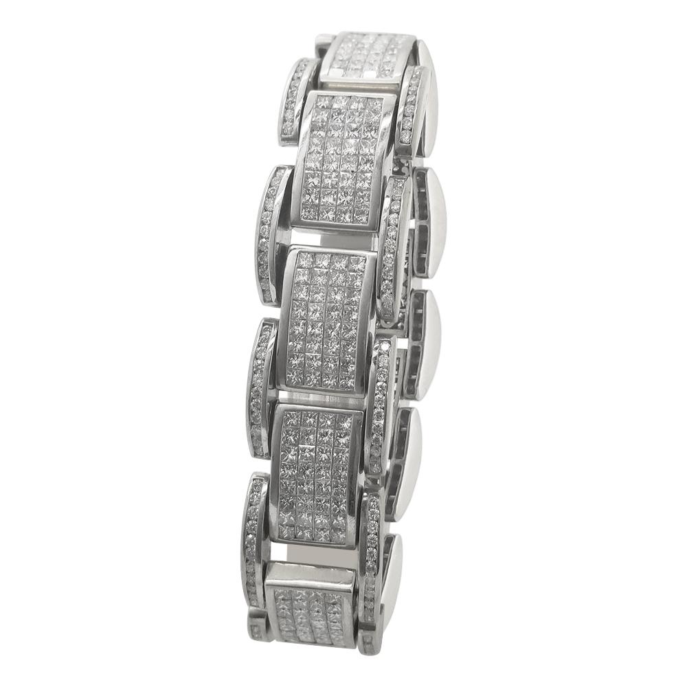 74328b1f6 Products | Brickell Jewelers